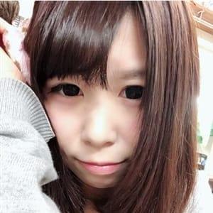 なお【M気質敏感娘♪】 | 激カワ渋谷No.1デリヘル まだ舐めたくて学園渋谷校(渋谷)