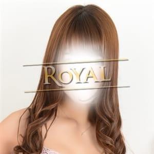ゆり【清楚系美人女子大生】 | 長身・巨乳専門モデル倶楽部ROYAL(新宿・歌舞伎町)