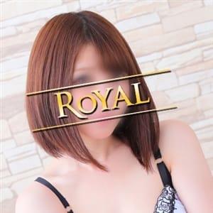 やよい【Eカップ受付嬢!】 | 長身・巨乳専門モデル倶楽部ROYAL(新宿・歌舞伎町)
