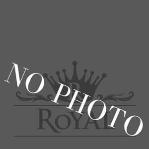 りお【お椀型Dカップ♪】 | 長身・巨乳専門モデル倶楽部ROYAL(新宿・歌舞伎町)