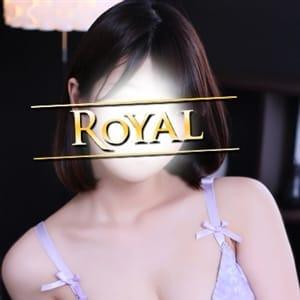 ゆず【Eカップ女子大生!】 | 長身・巨乳専門モデル倶楽部ROYAL(品川)