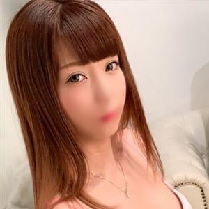 ゆいの【本日体験入店中】 | 長身・巨乳専門モデル倶楽部ROYAL(新宿・歌舞伎町)