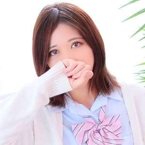 れみ【黒髪スレンダー美少女】 | 東京デザインキッス(渋谷)
