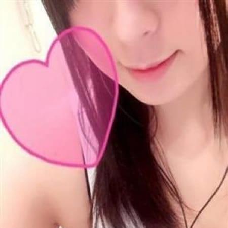 のぞみ【ぷるんぷるんHカップ美少女】   美少女拘束派遣クラブPlum(渋谷)