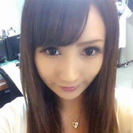 あず【『超美形』『スタイル抜群』】   美少女拘束派遣クラブPlum(渋谷)
