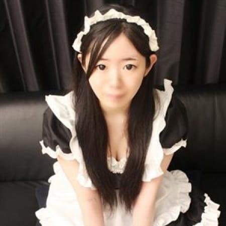 ほの【天使ふわふわ系美少女】   美少女拘束派遣クラブPlum(渋谷)