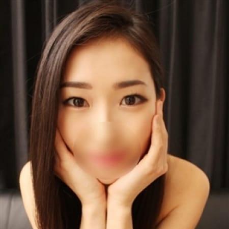 みみ【『モデル系S級美少女】   美少女拘束派遣クラブPlum(渋谷)