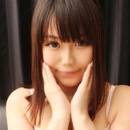 いまり【小柄妹系美少女】   美少女拘束派遣クラブPlum(渋谷)