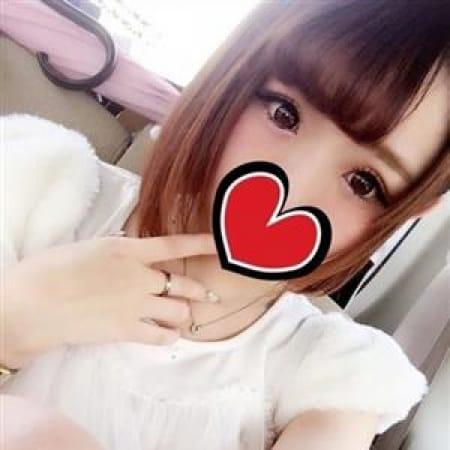 れい【『妹系SS級美少女』】   美少女拘束派遣クラブPlum(渋谷)