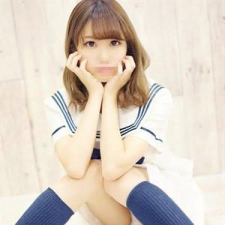 けい【完全業界未経験】   美少女拘束派遣クラブPlum(渋谷)