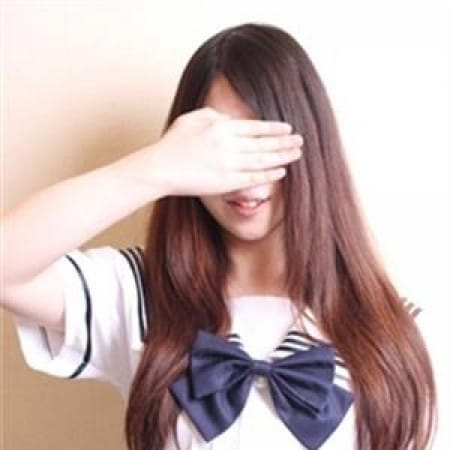 れお【サービス抜群】   美少女拘束派遣クラブPlum(渋谷)