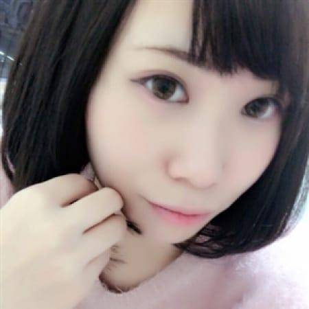 みらい【清楚系SSS級美少女】   美少女拘束派遣クラブPlum(渋谷)