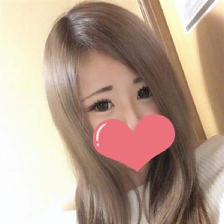 じゅり【おっとり19歳美少女】   美少女拘束派遣クラブPlum(渋谷)