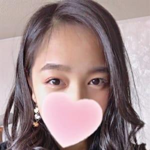 きこ【『業界完全未経験』】   美少女拘束派遣クラブPlum(渋谷)