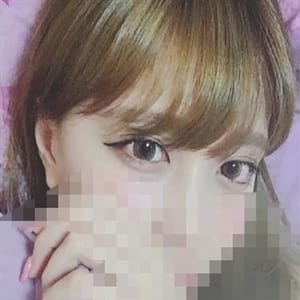 ののか【『癒し系S級美少女』】   美少女拘束派遣クラブPlum(渋谷)