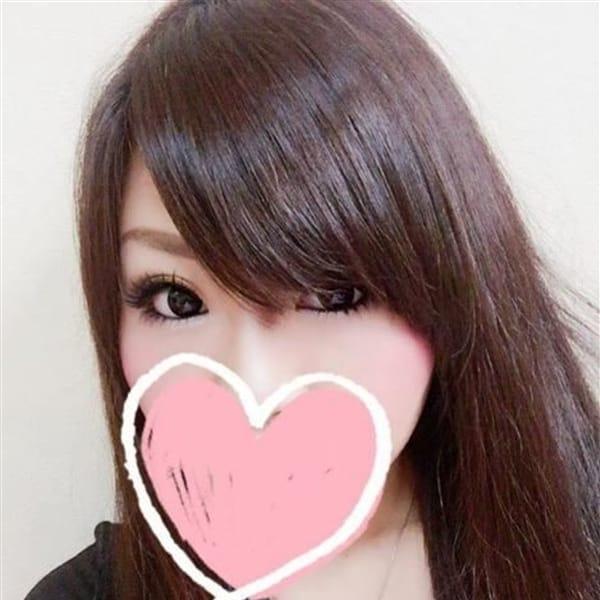 ひまり【『黒髪お姉さん系美少女』】   美少女拘束派遣クラブPlum(渋谷)