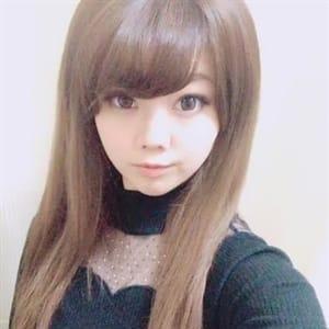 ひびき【業界完全未経験】   美少女拘束派遣クラブPlum(渋谷)
