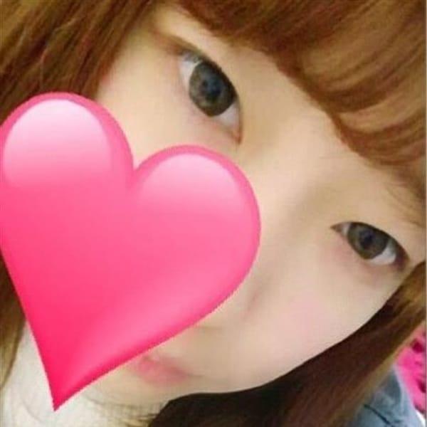 あかり【19歳スレンダー】   美少女拘束派遣クラブPlum(渋谷)