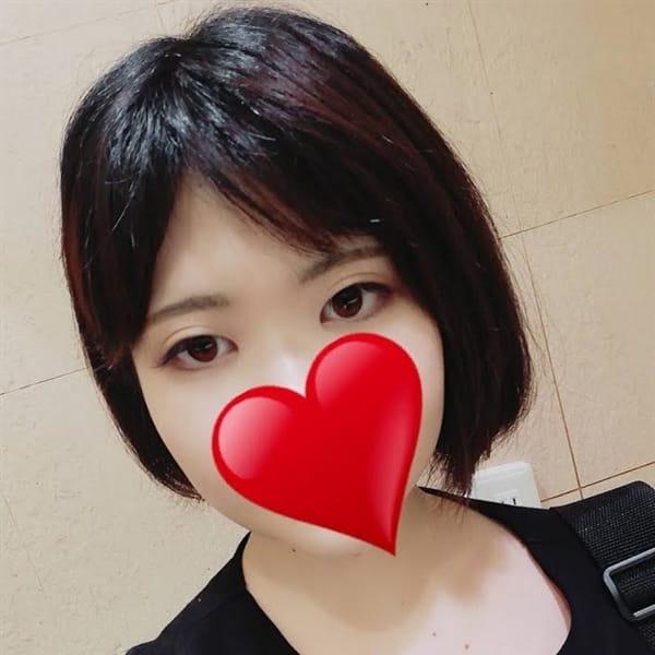 なぎさ【爆乳Gカップ美少女】   美少女拘束派遣クラブPlum(渋谷)