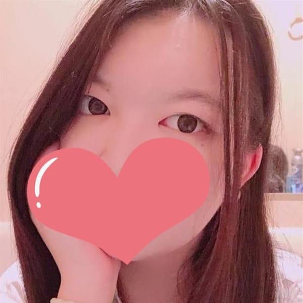 くう【『黒髪10代美少女』】   美少女拘束派遣クラブPlum(渋谷)