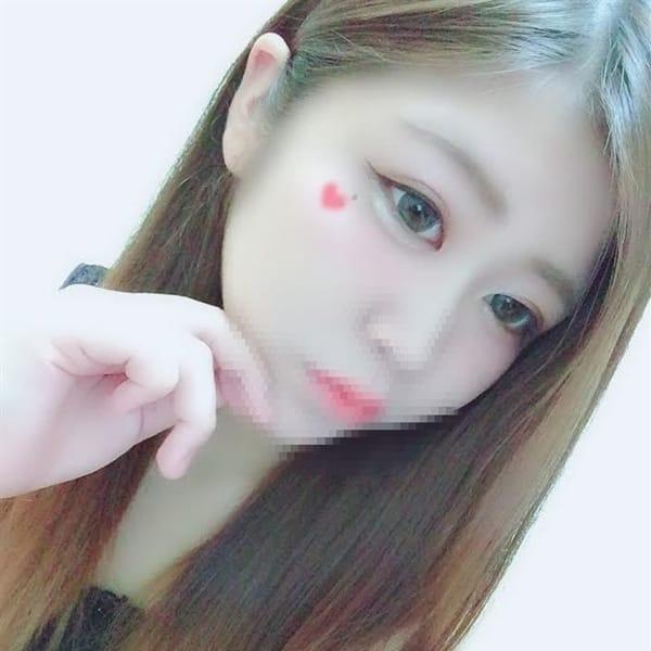 ちは【天真爛漫S級美少女】   美少女拘束派遣クラブPlum(渋谷)