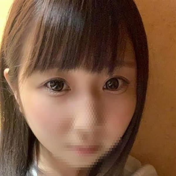 なつき【『ルックス抜群』『ドM娘』】   美少女拘束派遣クラブPlum(渋谷)