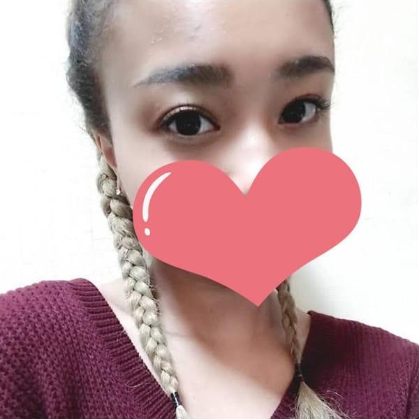 はいね【ハーフキレイ系美少女】   美少女拘束派遣クラブPlum(渋谷)