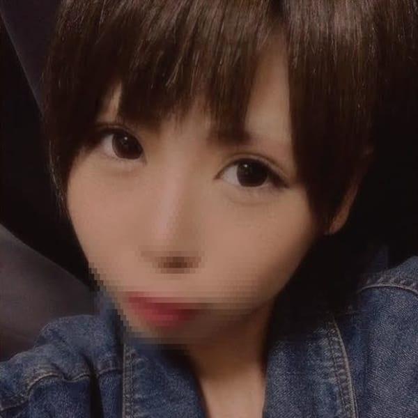 ねね【イラマチオ大好き娘】   美少女拘束派遣クラブPlum(渋谷)