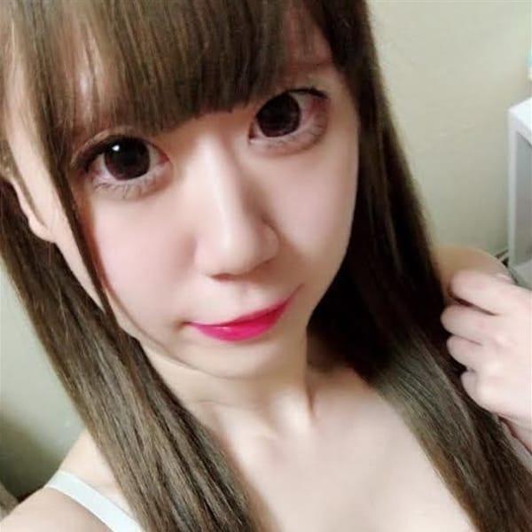 ひな【清楚系Fカップ美少女】   美少女拘束派遣クラブPlum(渋谷)