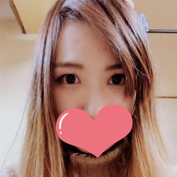 ふみ【S級スレンダー美少女】   美少女拘束派遣クラブPlum(渋谷)
