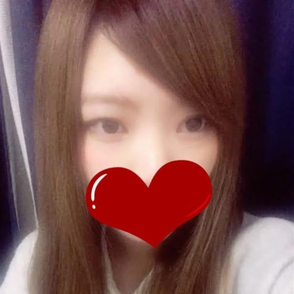 おとは【『小柄妹系美少女』】   美少女拘束派遣クラブPlum(渋谷)
