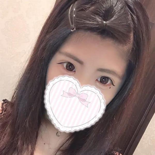 あいな【『お姉さん系美少女』】   美少女拘束派遣クラブPlum(渋谷)