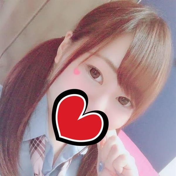 まり【変態系Eカップ美少女】   美少女拘束派遣クラブPlum(渋谷)