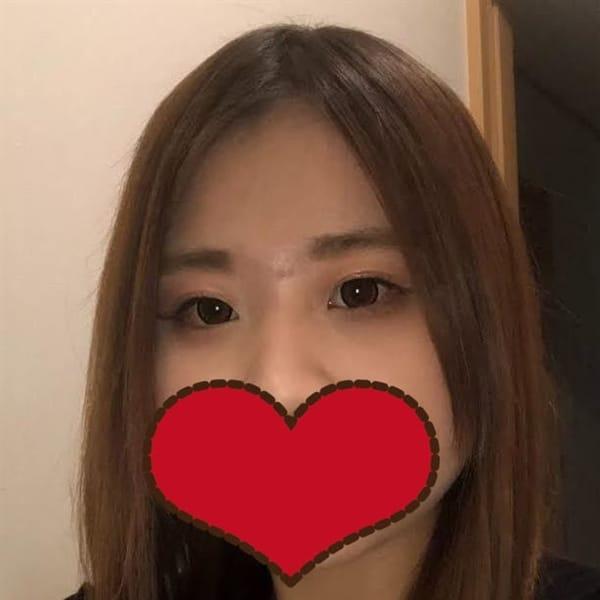 ななみ【『小柄妹系美少女』】   美少女拘束派遣クラブPlum(渋谷)