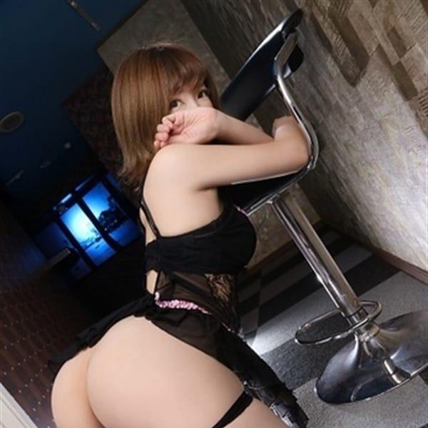 みう【股間を直撃する快感】 | デリヘル東京(渋谷)
