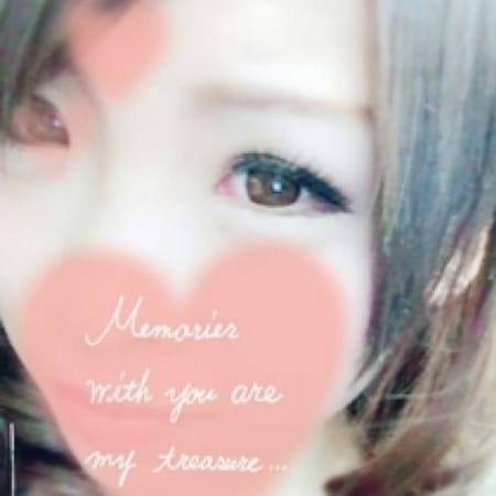 まり【激かわ美少女ナース☆】   ナースの恋人(五反田)