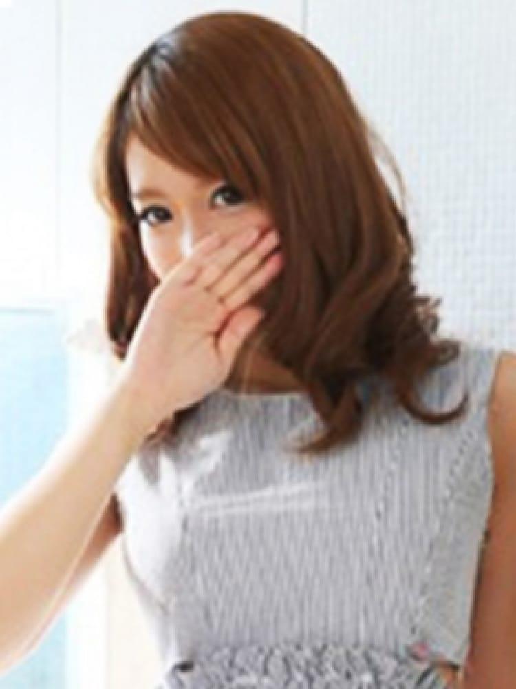 「今晩は☆」03/19(月) 20:13   ゆなの写メ・風俗動画