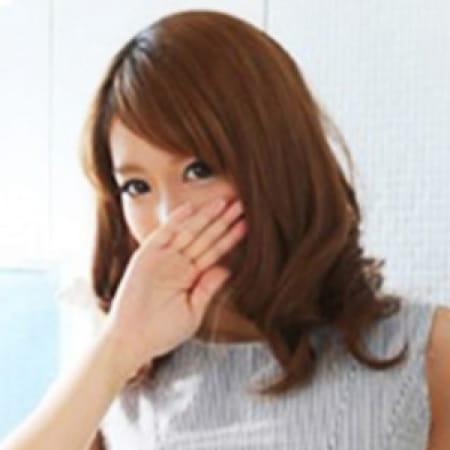 ゆな【色白美肌で抜群のプロ】   ナースの恋人(五反田)