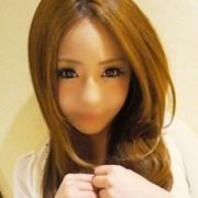 すず【『Ecup天然美巨乳』】   ナースの恋人(五反田)