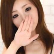 ゆい   ナースの恋人(五反田)