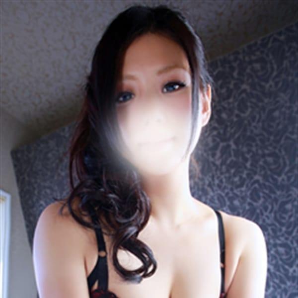 早紀(さき)【超絶Fカップ】 | 東京デザインヴィオラ 品川店(品川)