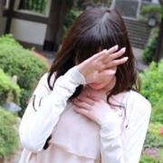 心(こころ) | 東京デザインヴィオラ 品川店(品川)