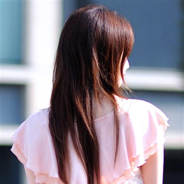 紗南(さな)【透き通る様な白い肌☆】 | 東京デザインヴィオラ 品川店(品川)
