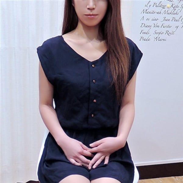 千咲(ちえみ)【上品な素人OLさん】 | 東京デザインヴィオラ 品川店(品川)