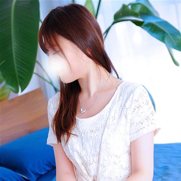 桃(もも)【上品で優しい淑女】 | 東京デザインヴィオラ 品川店(品川)