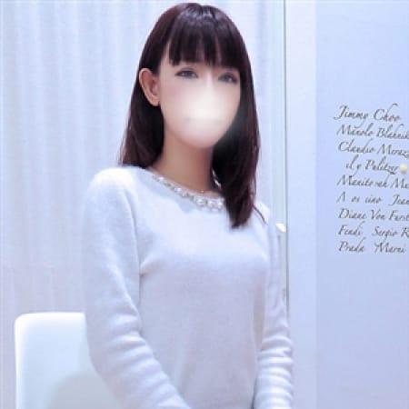 明花里(あかり)【魅惑のスレンダー淑女】 | 東京デザインヴィオラ 品川店(品川)