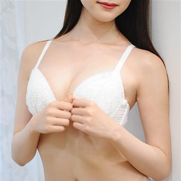 沙蘭(さら)【愛くるしい癒し笑顔】 | 東京デザインヴィオラ 品川店(品川)