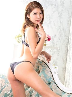「21:00から??」06/19(水) 13:45 | 倉田あやねの写メ・風俗動画