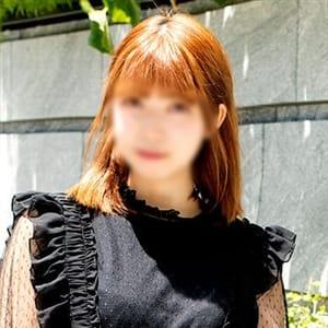 天野めい【清楚系☆童顔美少女】 | ガーデン@デリ(渋谷)