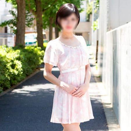 原みどり【スレンダー美形GAL】 | ジャルダン(渋谷)